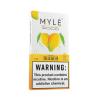MYLE Sweet Mango   2nd Generation Compatible - Price Point NY