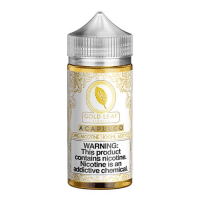 Acapulco by Gold Leaf 100ml
