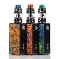 Voopoo Drag 2 Colors