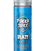 Blae No ICE by PUKKA UK